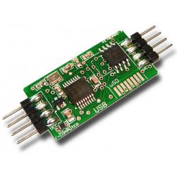 KeyGrabber Module USB 16MB