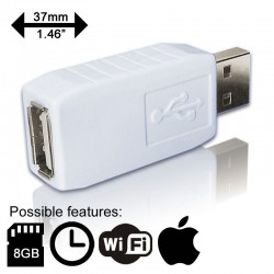 KeyGrabber MAC USB