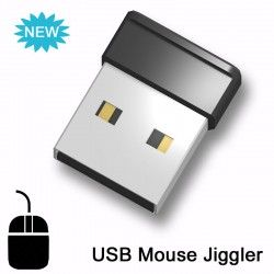 USB Mouse Jiggler